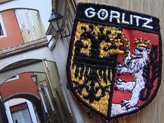 Wappen Görlitz