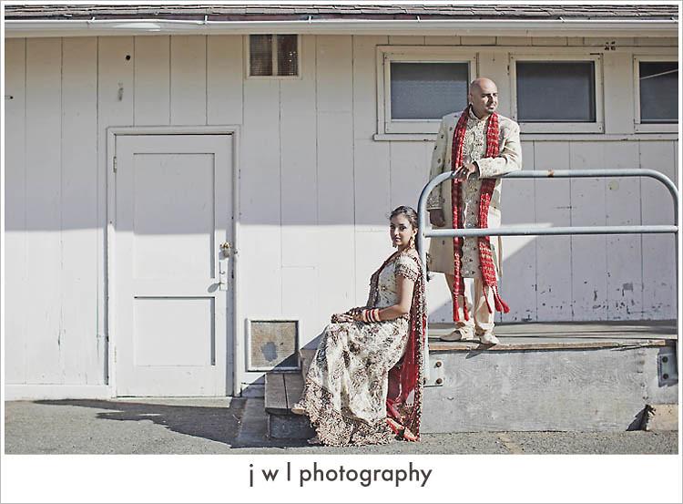 sikh wedding hindu wedding jwlphotography_05