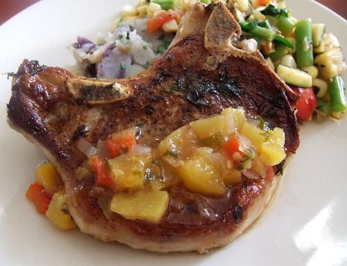 pork dinner_04