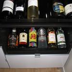 Nouveau rack de bouteilles Ikea thumbnail