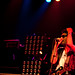 chromeo-majestic-theater-detroit-august-2010-10