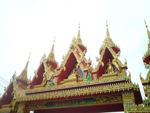 2010-07-26 泰國普吉島拜拜 DSC01031