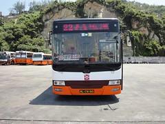 ML7490_a