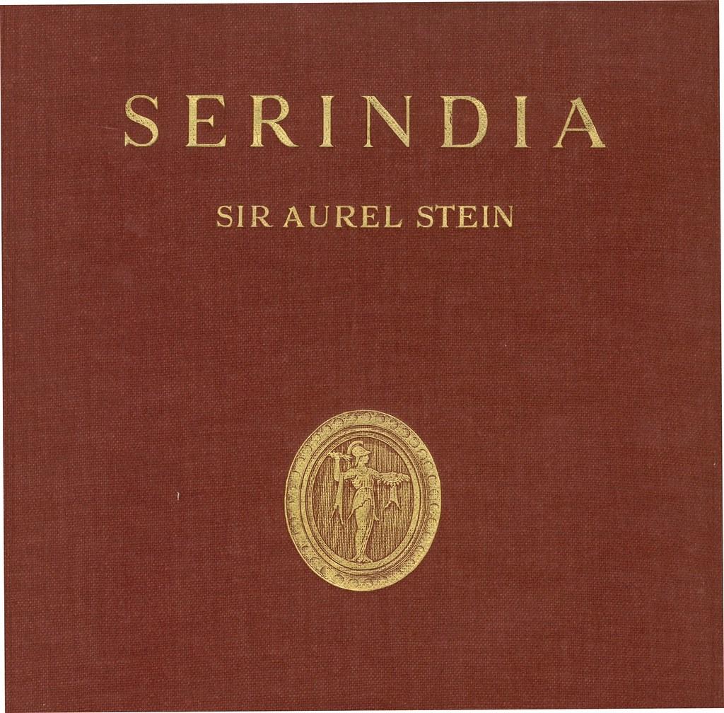 Serindia