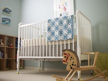 james nursery 2
