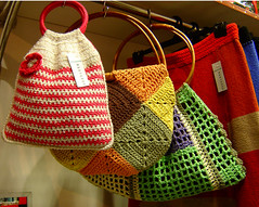 carteras crochet (plyades-ropa tejida) Tags: woman lana wool argentina thread fashion design mujer knitting handmade crochet moda artesanal machine wear clothes cotton hilo diseo cartera ropa earing prenda aro algodon tejidos femenina tejido indumentaria tejida ropadediseo pleyades ropademujer plyades pleyadesindumentaria ropatejida