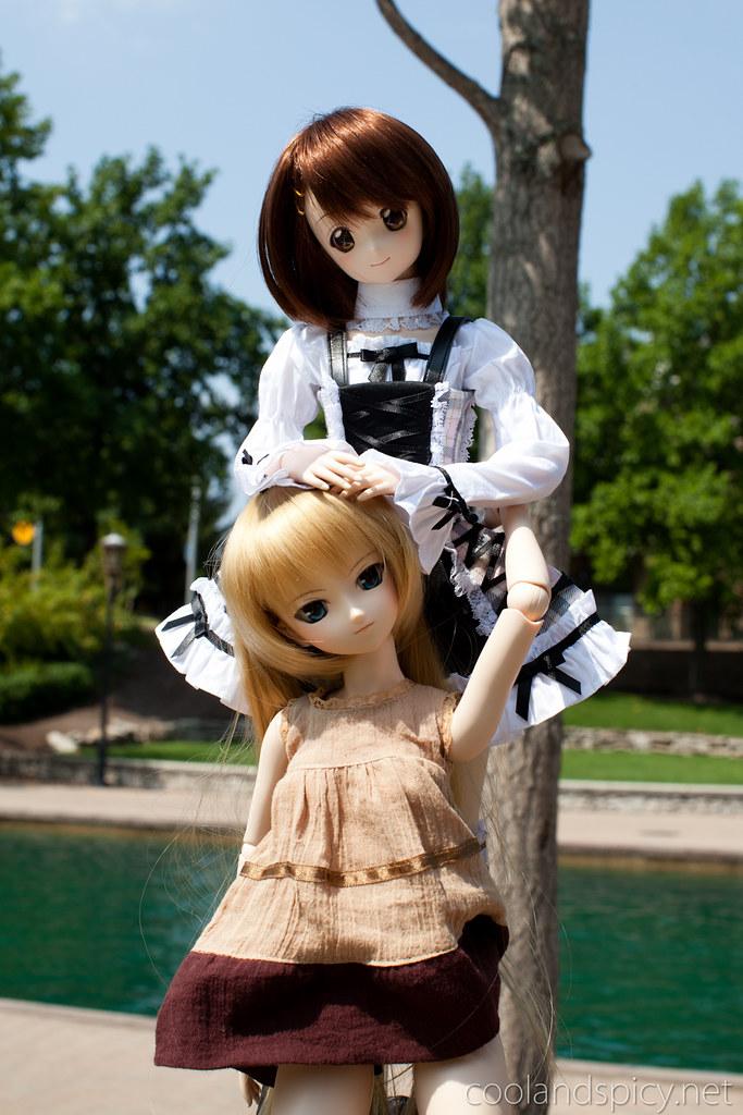 yui & moiraine rin-14