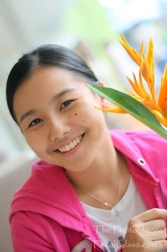 Siam Thai Cuisine Cebu