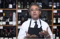 Juan Muñoz: No hay ningún vino que sepa a 3.000 euros