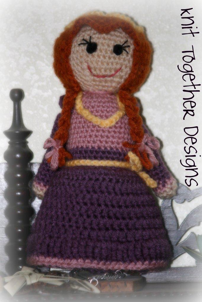 KTD: Saint Margaret of Scotland