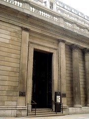 Picture of Bank Of England Museum