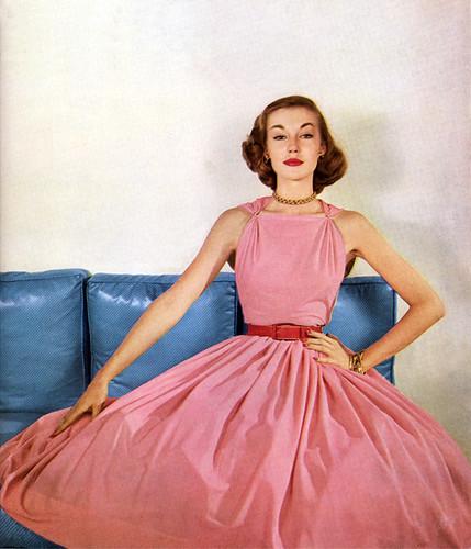 Pink_1952.285200121_large