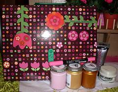 windowdoor045 (Loulou Chocolat) Tags: wilde carton decor maison makingof meuble dollhouse prudence carboard poupe tonner 16inch ellowynewilde wildeimagination ellowyne