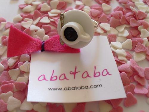 abataba-order (10)