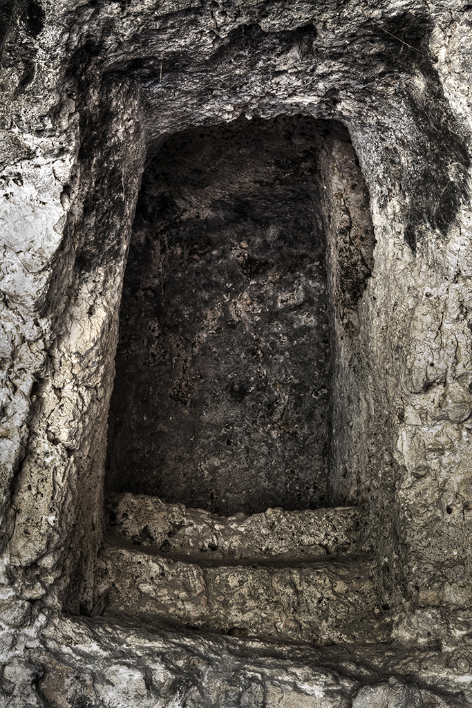 Bingemma Tomb (McCarthy\u0027s PhotoWorks) Tags door cemetery grave mystery vintage site ancient mediterranean & The World\u0027s Best Photos of hypogeum and tomb - Flickr Hive Mind