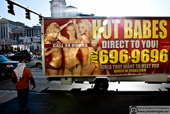 Hot babes (Just a guy who likes to take pictures) Tags: auto street city las vegas light portrait people urban woman usa man hot color colour male girl car sex female america truck naked nude us blood call traffic state you candid united nevada transport colorphotography porno human add commercial strip porn babes stadt infrastructure hours mister 24 vs states van sexual frau amerika herr ampel vrouw escort stad staten direct lv metropole naakt kleur wagen colourphotography meneer verenigde infrastructuur kleurenfotografie