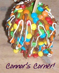 caramel apples blog button