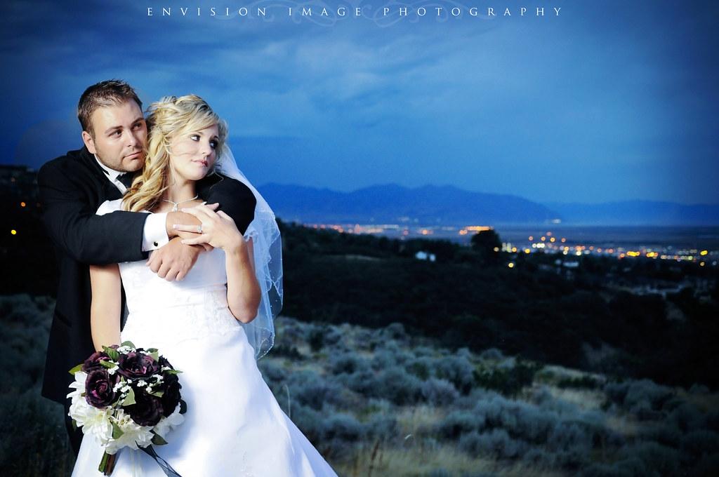 Britney's Bridals 049