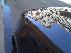 IMG_1050 (charlie bohus) Tags: light reflection art photography image illusion transition iphone abtract bohus karesz multipledimensions
