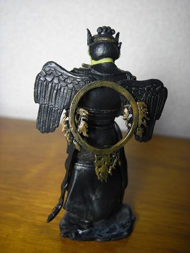 和の心仏像コレクション其の二-08
