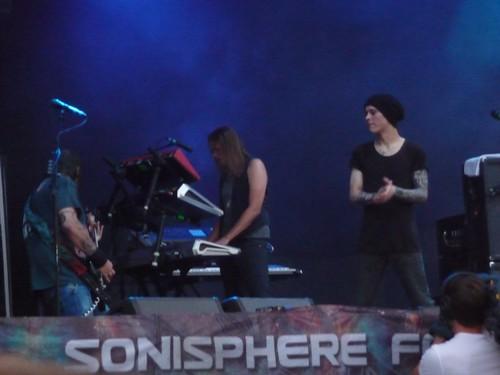 Sonisphere2010 030
