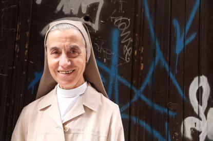 10h12 Barcelona Caldetes010 Religiosa