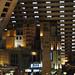 Luxor Las Vegas_8
