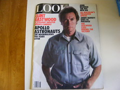 LookMag_July-79Eastwood_04 (Doctor Noe) Tags: make look magazine day time july capsule astronauts cover clint 1979 eastwood mcenroe baryshnikov moonwalkers