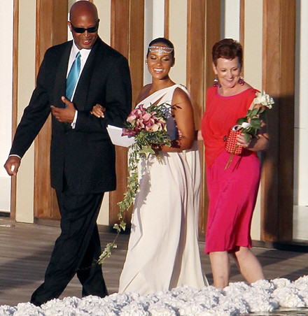 alicia-keys-swizz-beatz-get-married-3 by cibylwant flickr.com
