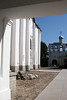 Sofiysky cathedral (Glebkach) Tags: great novgorod imagespace:hasdirection=false