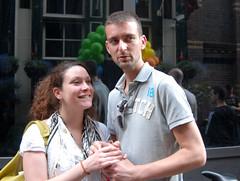 07B_7139e (Enrico Webers) Tags: gay holland netherlands dutch amsterdam bar cozy europa europe nederland anthony paysbas ams gaybar 2010 niederlande hollanda