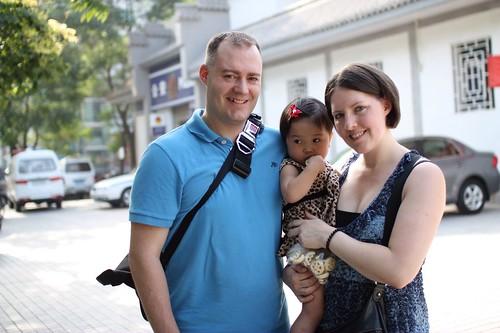 Photo 8 - 2010-08-15