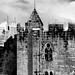 Alnwick Castle_2