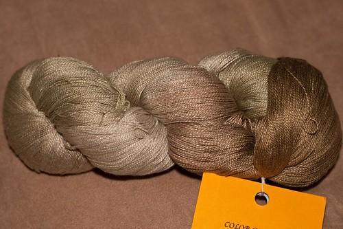 Knitting - 021