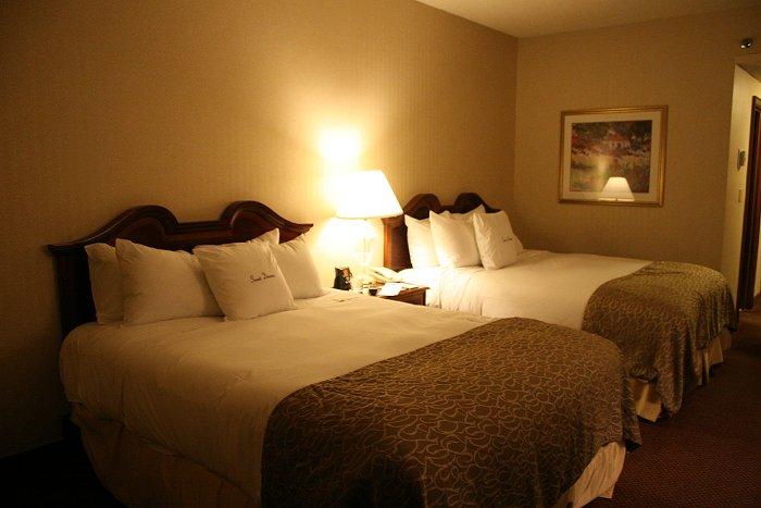 8-15-bed-omaha