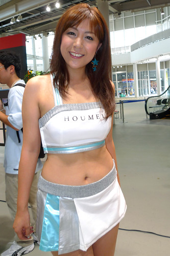 原口亜由美