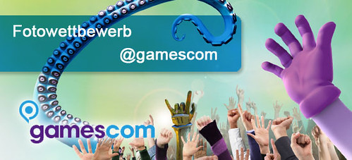 gamescom_fotowettbewerb