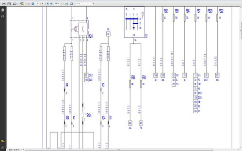 vauxhall vx220 wiring diagram wiring diagrams schematics rh gadgetlocker co Vauxhall VXR8 Vauxhall VXR8 Maloo