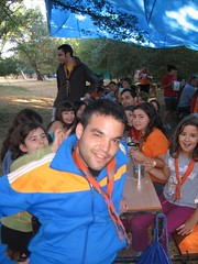 01 Campamento Verano 2010 (115)