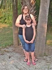 Family Beach Trip 2010-4 185-2