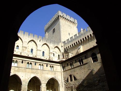 Avignon 040