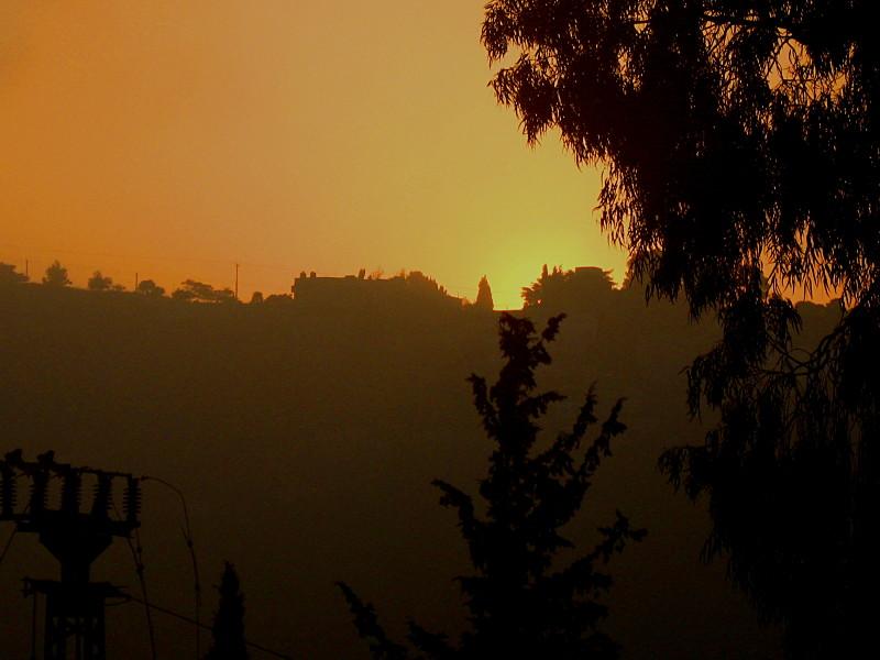 15-08-2010-sunrise-last-day