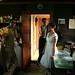 Johnny's Schoolhouse (Katie Lee)