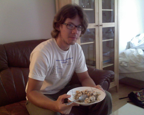 Romy 08.17.2010