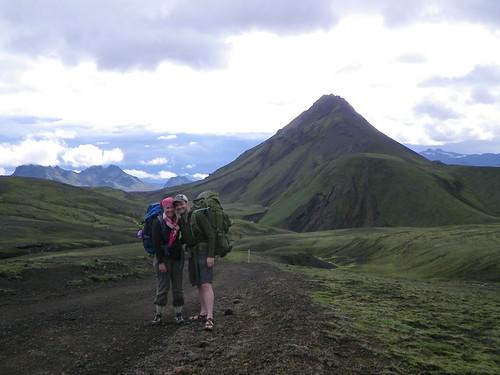 The Laugavegur hike Iceland-336