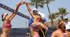 AVP Long Beach 2010 (Veger) Tags: california sports sport canon outdoors athletics outdoor ivy beachvolleyball telephoto longbeach volleyball 70200 avp branagh canon70200f4l rutledge canon70200 nicolebranagh ashleyivy provolleyball professionalvolleyball lisarutledge avp2010 ashleyivyavp ashleyivylongbeach ashleyivyvolleyball ivyavp ashleyivy2010 avplongbeachvolleyball avplongbeach longbeachavp lisarutledgeavp lisarutledgelongbeach lisarutledgevolleyball rutledgeavp lisarutledge2010 nicolebranaghavp nicolebranaghlongbeach nicolebranaghvolleyball branaghavp branaghvolleyball branaghlongbeach branaghavptournament branagh2010
