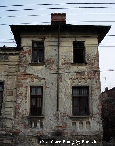 Casa Z(usserman) C - 2006 - 2