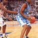 Jerry Stackhouse – Air Jordan X