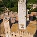 Torre Rognosa