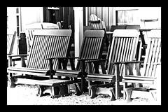 Handmade Amish Furniture